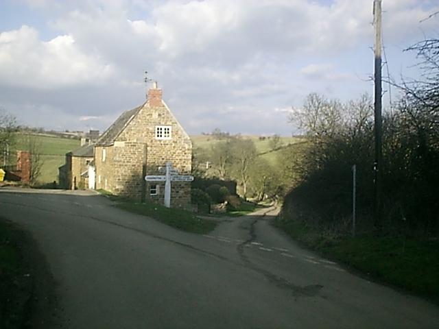 Village Pictures