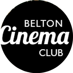 belton-cinema-club