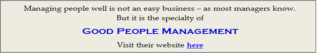 good-people-management