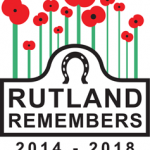 rutland-remembers