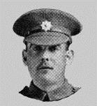 BHS-WW1-CharlesEwardReeve