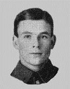 BHS-WW1-FrederickRobinson