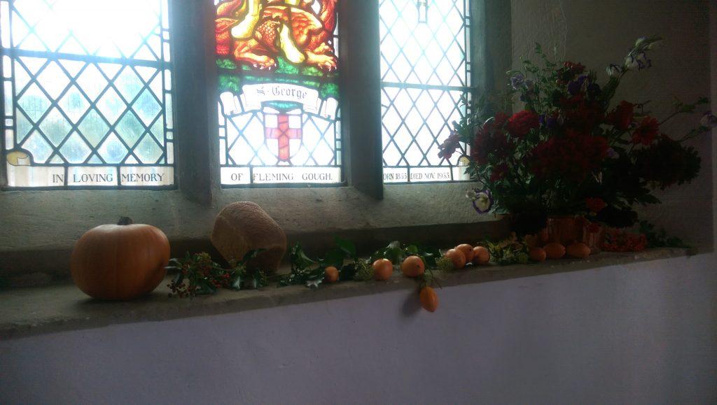 harvest-festival-pumpkins