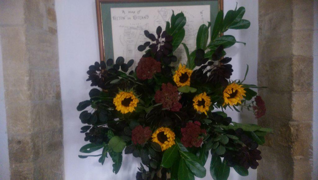 harvest-festival-sunflowers