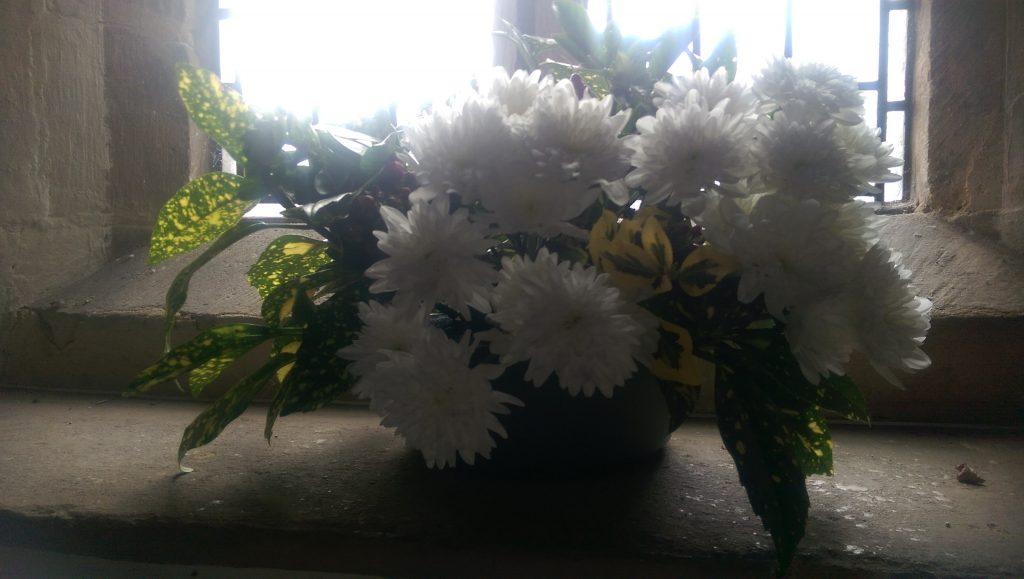 harvest-festival-beautiful-chrysanths