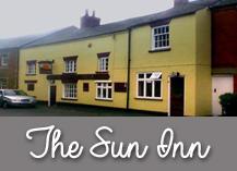 the-sun-inn