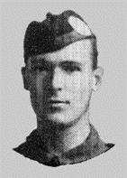 BHS-WW1-CharlesWilliamsBetts