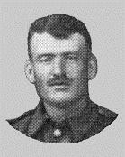 BHS-WW1-GeorgeEdwardBrowett