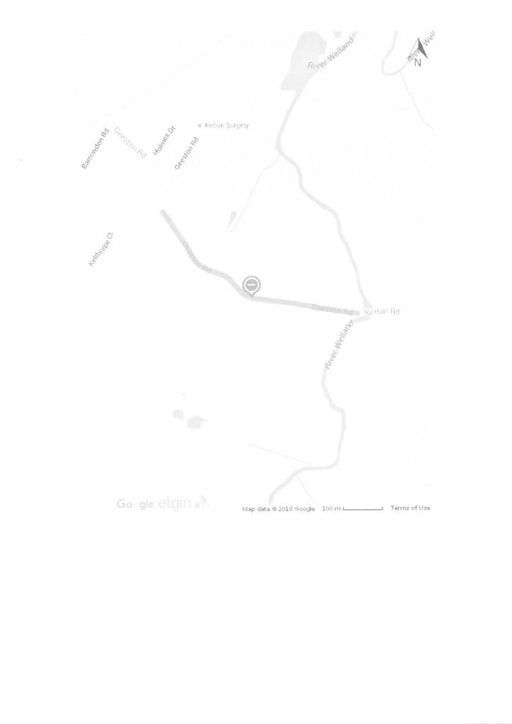 Highways_0005