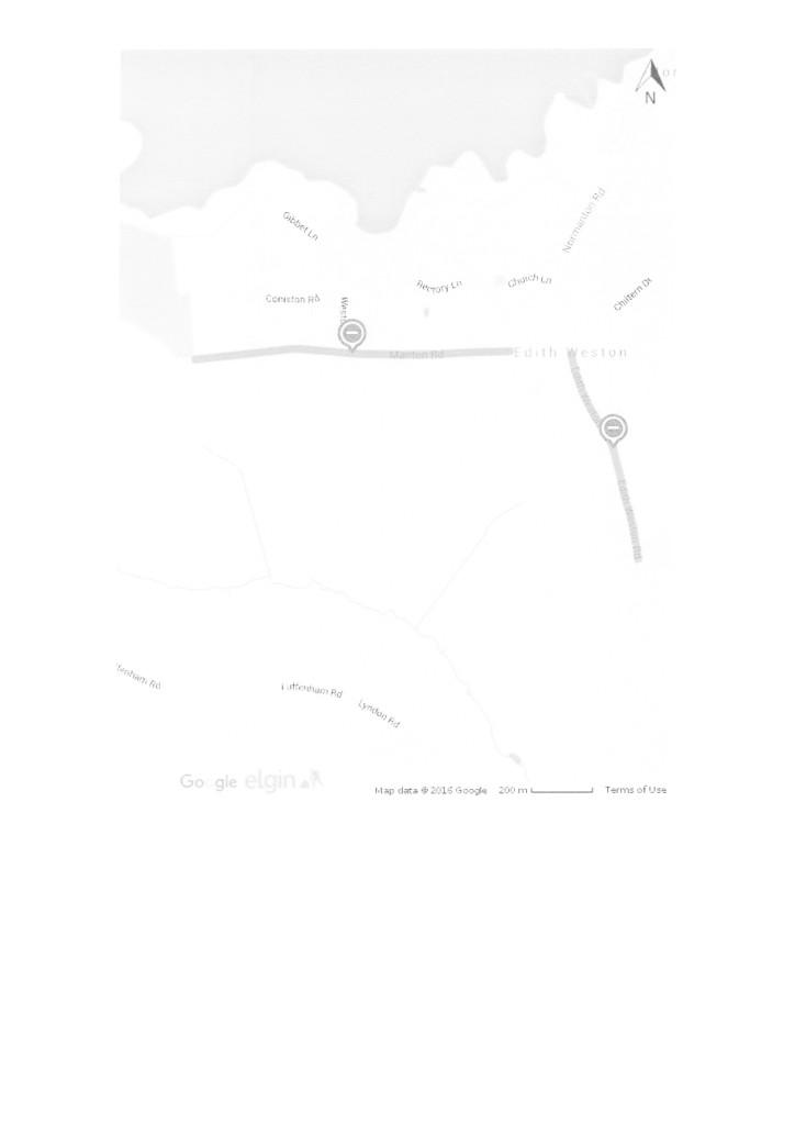 Highways_0006